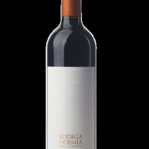 Cinq Wines - Vino Bodega Noemía