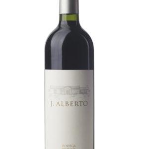 Cinq wines- vinos en Guatemala- J. Alberto
