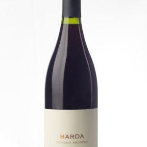 Cinq wines- Vinos en Guatemala- Vino Barda de Argentina