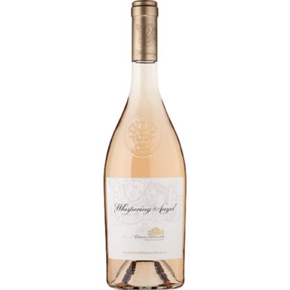 Cinq Wines- Whispering Angel ROSE