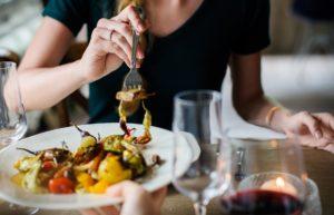 Cinq Wines- Catas y eventos de vino