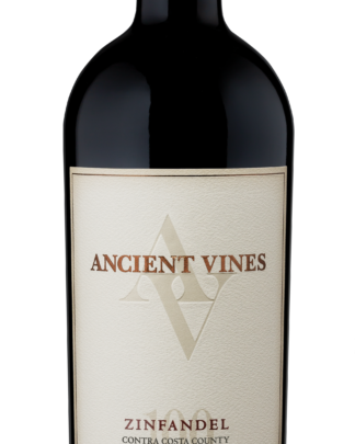 Cline cellars ancient vines zinfandel Guatemala
