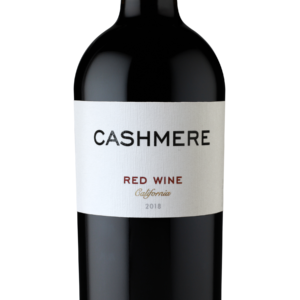 Cline cellars cashmere red blend en Guatemala