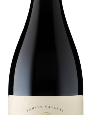 Cline Cellars en Guatemala, Sonoma County Pinot Noir