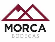 Bodega Morca- Vino Godina - Cinq Wines Guatemala